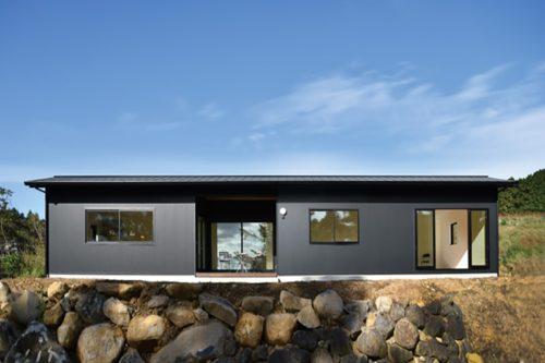 【クラフトワークス】<br>個性的な暮らしが叶う<br>高品質なデザイン企画住宅