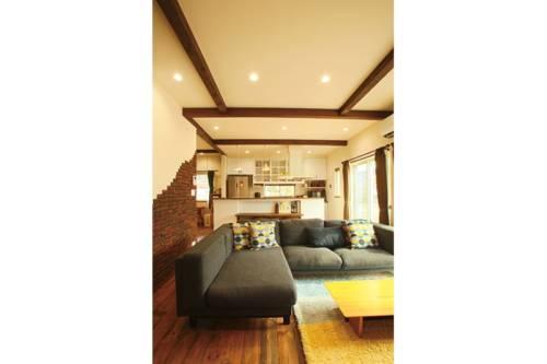 【インデュアホーム】<br>丁寧な暮らしを楽しむ<br>大人可愛いアンティーク風住宅