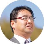 田中 清隆