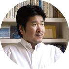 増田 浩隆