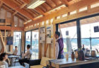 【高瀬建設株式会社】6月15,16日 強くてやさしい「和」が家 内覧会