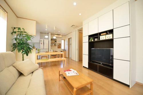 """【髙瀬建設】<br>「ゼロエネ・健康住宅」を叶え、支える<br>""""高品質""""を備えた家づくり"""